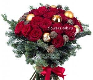 Заказать доставку цветов в нефтюганске недорогой но презентабельный подарок на 8 марта